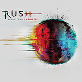 Vapor Trails (Remixed) by Rush