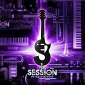 The Session Thailand June 28th, 2013 von Various Artists