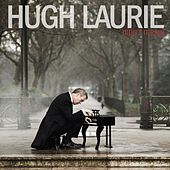 Didn't It Rain de Hugh Laurie