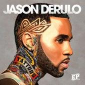 Tattoos EP de Jason Derulo