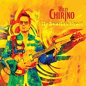 My Beatles Heart de Willy Chirino