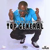 Top General - Single de Charly Black