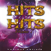 Hits After Hits Vol. 7 by Various Artists