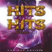 Hits After Hits Vol. 7 de Various Artists