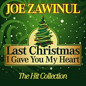 Last Christmas I Gave You My Heart (The Hit Collection) di Various Artists