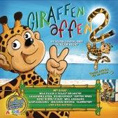 Giraffenaffen 2 von Various Artists