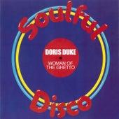Woman Of The Ghetto by Doris Duke