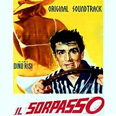 Don't Play That Song (From 'Il Sorpasso' Original Soundtrack) by Peppino Di Capri