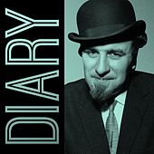 Acker Bilk Diary by Various Artists