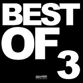 The Best Of, Vol. 3 de Various Artists
