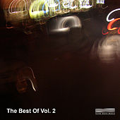 The Best Of, Vol. 2 by Various Artists