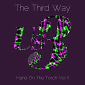 The Third Way (Hand on the Torch Vol II) de Us3