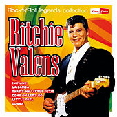 One & Only - Ritchie Valens by Ritchie Valens