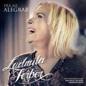 Pra Me Alegrar von Ludmila Ferber