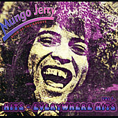 Hits Everywhere, Vol. 1 by Mungo Jerry