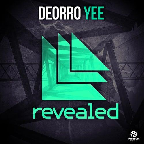 Yee von Deorro