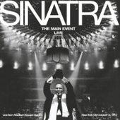 The Main Event (Live) von Frank Sinatra