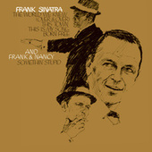 The World We Knew de Frank Sinatra
