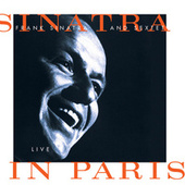 Sinatra And Sextet: Live In Paris by Frank Sinatra