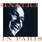 Sinatra And Sextet: Live In Paris von Frank Sinatra