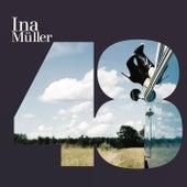 48 von Ina Müller