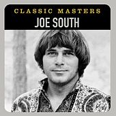 Classic Masters de Joe South