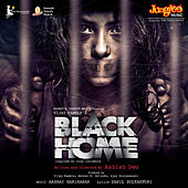 Black Home (Original Motion Picture Soundtrack) by Various Artists
