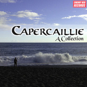 Capercaillie: A Collection by Capercaillie