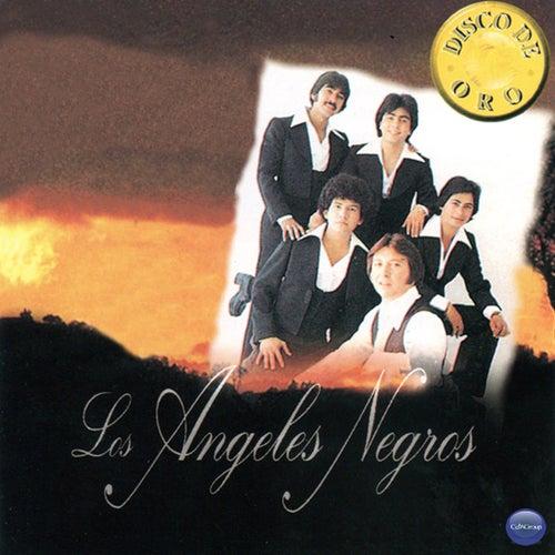 Los Angeles Negros by Los Angeles Negros