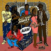 Kuff Again! by Various Artists