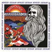 Anthology by Strawberry Alarm Clock