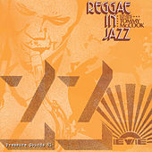 Reggae In Jazz by Tommy McCook