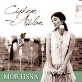Mortissa by Cigdem Aslan