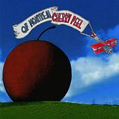 Cherry Peel by Of Montreal