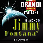 Jimmy fontana (Remastered) by Jimmy Fontana