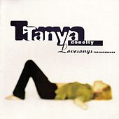 Lovesongs For Underdogs by Tanya Donelly