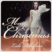 Merry Christmas With Lalo Schifrin di Lalo Schifrin