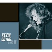 On Air (Live) by Kevin Coyne
