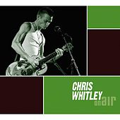 On Air (Live) by Chris Whitley