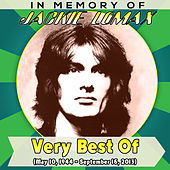 Very Best Of (May 10, 1944 - September 16, 2013) - In Memory Of by Jackie Lomax