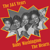 The J&S Years di The Hearts