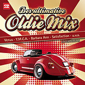 Der Ultimative Oldie Mix by Various Artists