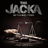 The Appeal by The Jacka
