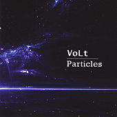 Particles by Volt