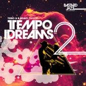 Teeko And B. Bravo Present: Tempo Dreams Vol. 2 by Various Artists