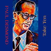 Paul Desmond: Take Ten by Paul Desmond