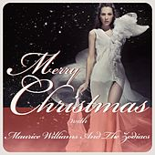 Merry Christmas With Maurice Williams and the Zodiacs de Maurice Williams and the Zodiacs