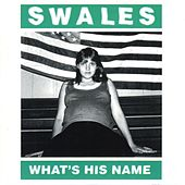 What's His Name by Swales