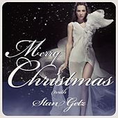 Merry Christmas With Stan Getz by Stan Getz