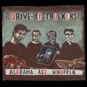 Alabama Ass Whuppin de Drive-By Truckers